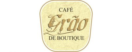 Cafe Grão de Boutique